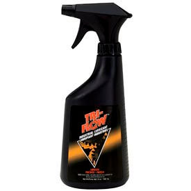 Tri-Flow Industrial Lubricant, 18 oz. Trigger Spray - TF29200 - Pkg Qty 6