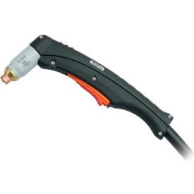 Thermal Dynamics Plasma Replacement Torch - SL 60 (75) T&L - 20 Ft. - 7-5200