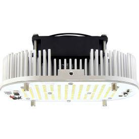 Straits 17100933 LED Retrofit Kit, 120W, 16993 Lumens, 5000K, (400 HID Replacement)