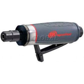 Ingersoll Rand 1052235 IR 5108 Composite HD Straight Die Grinder IR3108