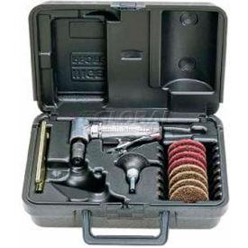 Ingersoll Rand 1053415 IR 301-2MK Die Grinder Kit IR301-2MK