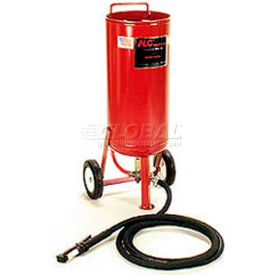 ALC 22006 Pressure Blaster 150 Pound