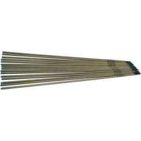"""3/32"""" Type 7018 Arc Welding Electrode - Pkg of 10 Lbs. - Firepower 1440-0197"""