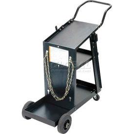 Firepower® MIG Welding/Cutting Cart