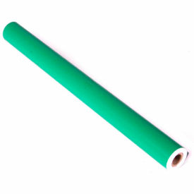 "Triton TSV1260-GRN 12"" x  60""  Shadow Board Green Vinyl Self-Adhesive Tape Roll (1 pc)"