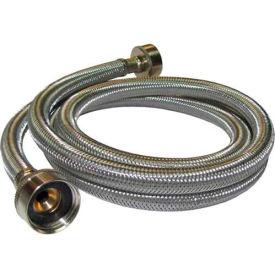 washing machine supply hoses