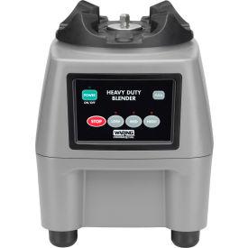 Waring CB15BU Blender Base One Gallon by