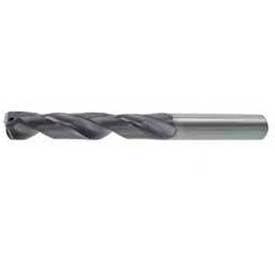2F SC HP 5XD TiAlN Coolant Drills,1/4