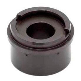 """Draw Nut Blank for Power Chuck, 3-780 or 3-781 series, 10"""" , Import"""