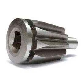 "Pinion for 10"" (250mm) Scroll Chucks, Import"