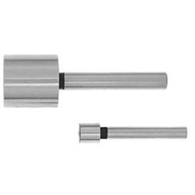 """3//16/"""" X 3//32/"""" Pilots for Counterbore"""