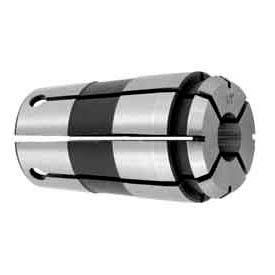 "TG75 Precision Single Angle Collet, 43/64"" Import"