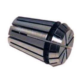 ER40 Metric Spring Collet, 10mm, Import