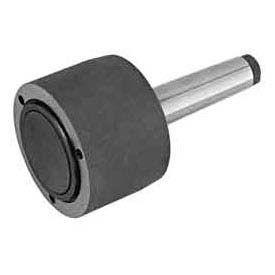 lathe chucks accessories lathe chuck parts rotating. Black Bedroom Furniture Sets. Home Design Ideas