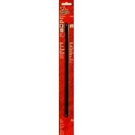 Starrett 60218 KGF1218-10 Hand Hacksaw Blades Grey-Flex Carbon Steel 10 Pack...
