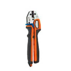 Sta-Kon ERG4001 Ergonomic Hand Tool