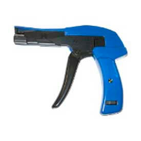Catamount Light Duty Hand Tool L-200, For Nylon Cable Ties-Min Qty 5
