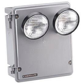 Emergi-Lite 009074_E Replacement Circuit Board for KSC25-2