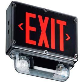 Emergi-Lite 029600_130_E Replacement Circuit Board for BBSVX12N1RD4X2MI