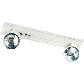 Emergi-Lite 12TSM36-2 T-Bar Lighting Unit - 12 Volt 36W