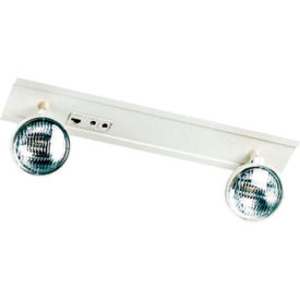 Emergi-Lite 12TSM54-2 T-Bar Lighting Unit - 12 Volt 54W