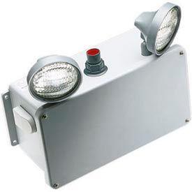 Emergi-Lite 5500025_E Replacement Lamp for 12HZM56-2