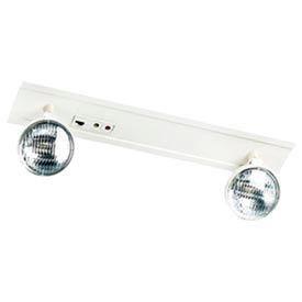 Emergi-Lite 5700016_E Replacement Lamp for TSC18-2