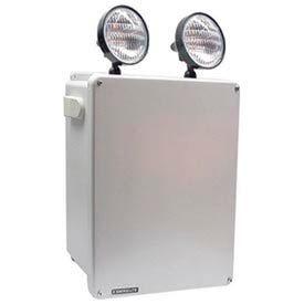 Emergi-Lite 5700025_E Replacement Lamp for 12KSC36-2
