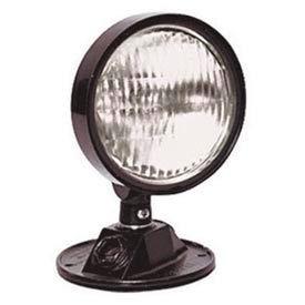 Emergi-Lite 5700028_E Replacement Lamp for EF11(ZG)
