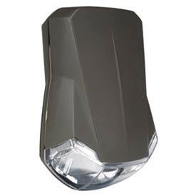 Emergi-Lite 5700214_E Replacement Lamp for BZLUXN2ZV