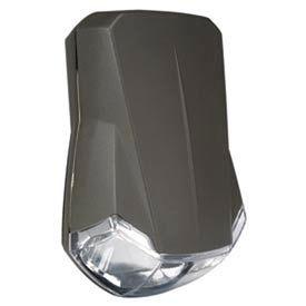 Emergi-Lite 5700214_E Replacement Lamp for BZLUXN2ZV