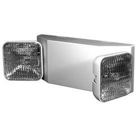 Emergi-Lite 5800012_E Replacement Lamp for EL-2SQ