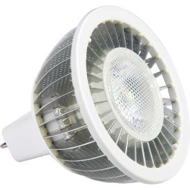 Emergi-Lite 5800068_E Replacement Lamp for GGSVXH12HRD2MW