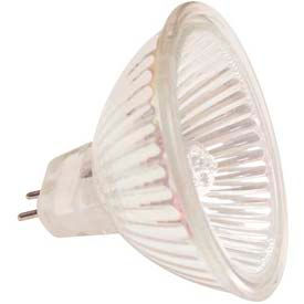 Emergi-Lite 5800074_E Replacement Lamp for BBSVX12N1RD4X2MI