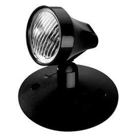 Emergi-Lite 5800075_E Replacement Lamp for EF10(MA)