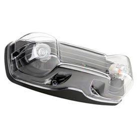 Emergi-Lite 5800080_E Replacement Lamp for B12SV24N-2MK-D