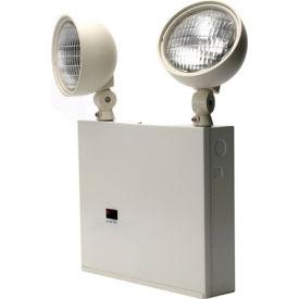 Emergi-Lite NYLED-2  NYC LED Battery Unit - 6V 18W
