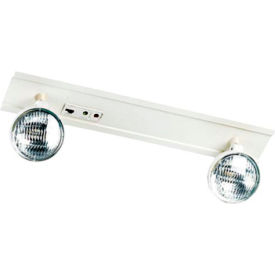 Emergi-Lite TSM36-2 T-Bar Lighting Unit - 6 Volt 36W