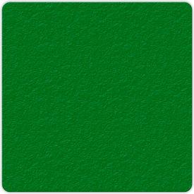 """Floor Marking Tape, Green, 6"""" Square, 25/Pkg., LM150G"""
