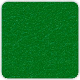 """Floor Marking Tape, Green, 3"""" Square, 25/Pkg., LM160G"""