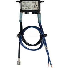 TPI Field Installed 24 Volt Relay 30R