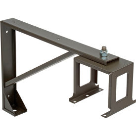 TPI Wall/Ceiling Hanging Bracket For 3.3-5kw Unit Heaters A5105