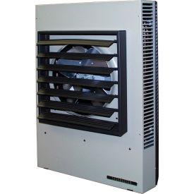 TPI Electric Unit Heater F3F5170CA1 - 70000W 208V 3 PH