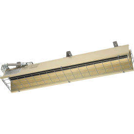 heaters infrared electric tpi fostoria infrared heater fss 3148 rh globalindustrial com