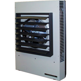 TPI Electric Unit Heater HF3B5190CA1 - 90000/67500W 240/208V 3 PH