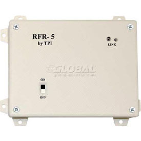 TPI Wireless RF Interface Relay RFR-5