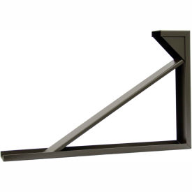 TPI Wall/Ceiling Bracket for 20KW-30KW Unit Heaters UHB-3