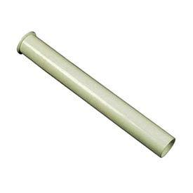 """Keeney Mfg Co 10-12W 1-1/2"""" X 12"""" Sink Tailpiece - White"""