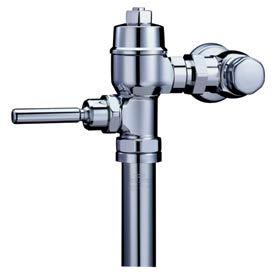 Sloan NAVAL 111 XYV Manual Flushometer Valve