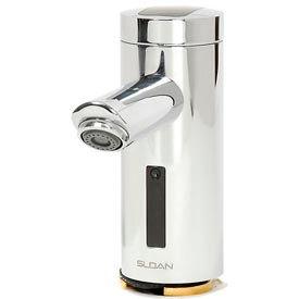 Sloan EAF-275 Sink Faucet